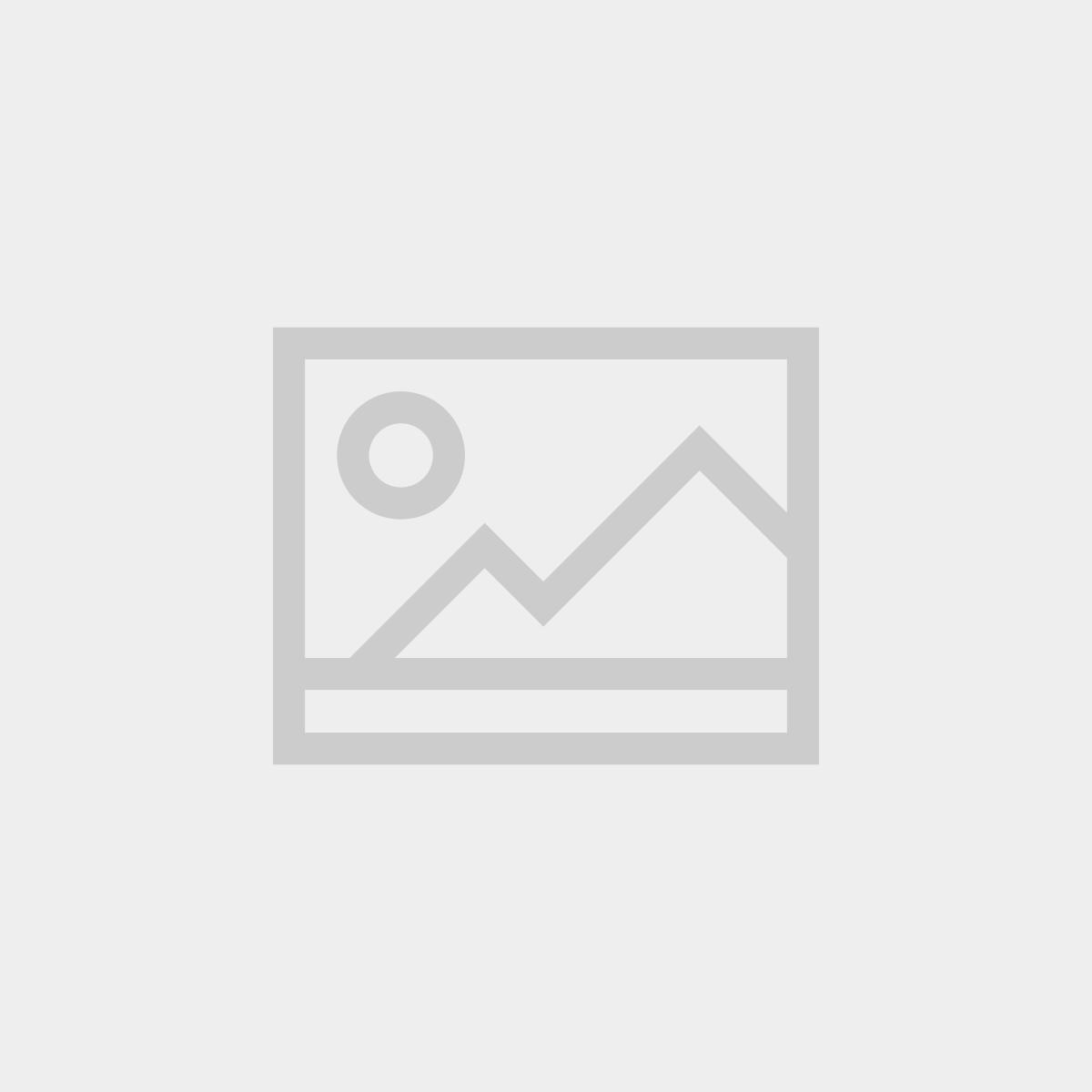 ЖАПАРОВ УТВЕРДИЛ КОНЦЕПЦИЮ РАЗВИТИЯ ГРАЖДАНСКОЙ ИДЕНТИЧНОСТИ «КЫРГЫЗ ЖАРАНЫ»