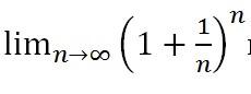 Математика во всей ее красе
