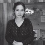 I Международная межвузовская научно-практическая конференция-конкурс студентов и молодых ученых «ИННОВАЦИОННЫЕ ТЕХНОЛОГИИ И ПЕРЕДОВЫЕ РЕШЕНИЯ»