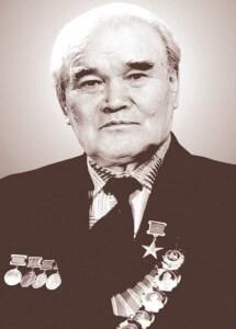 Международная научная конференция «Рахматулинские-Ормонбековские чтения»