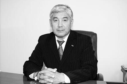 Несколько факторов для развития науки в Кыргызстане