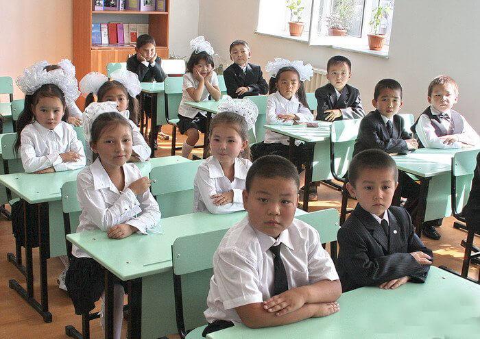 1321228891_nasilie-shkola-3