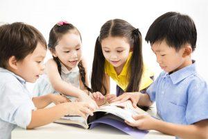 УЧЕБНО – ВОСПИТАТЕЛЬНЫЙ КОМПЛЕКС  «SMART SCHOOL»