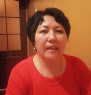 """МУГАЛИМДИН БАРКЫН ЭМИ БИЛДИК"""