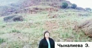 КОШТОШУУ КАНДАЙ КЫЙЫН МЕКТЕП МЕНЕН!