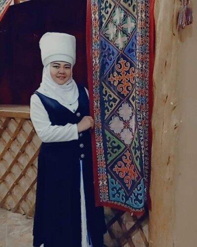 ОНЛАЙН-ФЕСТИВАЛЬ «ЭХО ОСЕНИ»