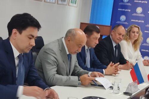 КАЗАНСКИЙ ФЕДЕРАЛЬНЫЙ УНИВЕРСИТЕТ ПРИГЛАШАЕТ К СОТРУДНИЧЕСТВУ