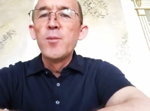 МЭЭНЕТКЕЧ, МЕКЕНЧИЛ МИГРАНТ АЙЫМДАР