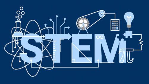 STEM – БИЛИМ БЕРҮҮ – ТЕХНОЛОГИЯЛЫК ӨНҮГҮҮ ЖОЛУ